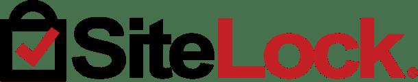SiteLock icon
