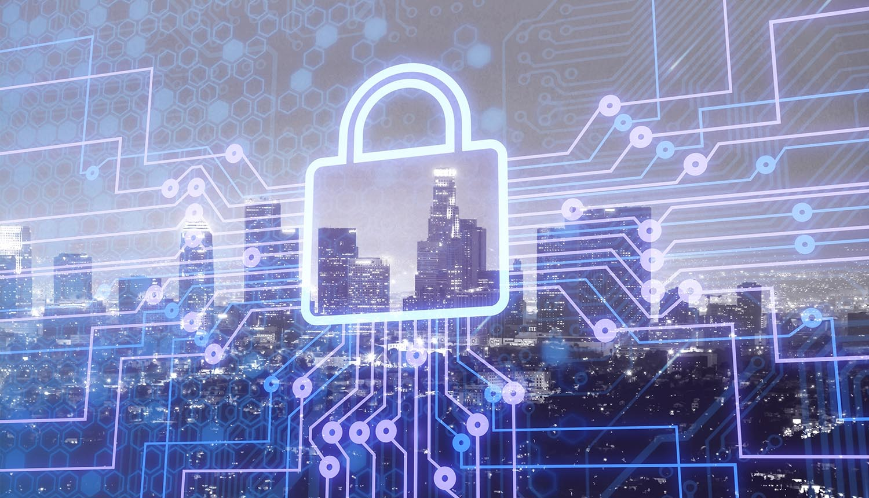 VPN Secure Browsing