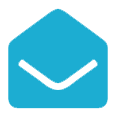 Email Scanning icon
