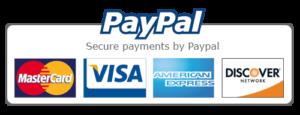 PayPal min